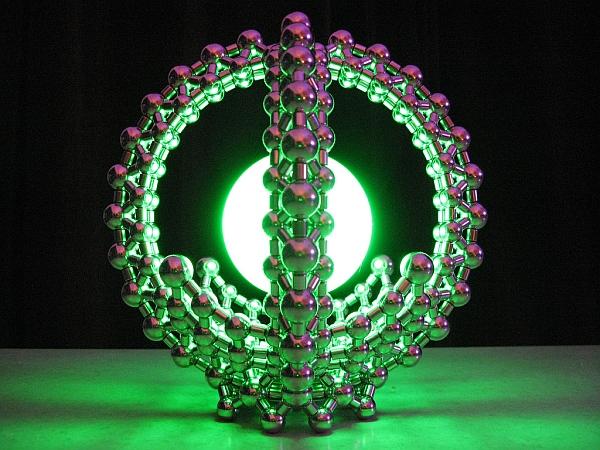 magnets-4.jpg