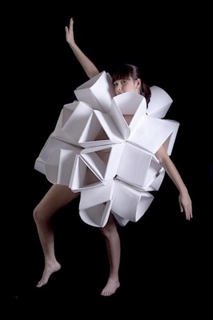 origamifashion3.jpeg