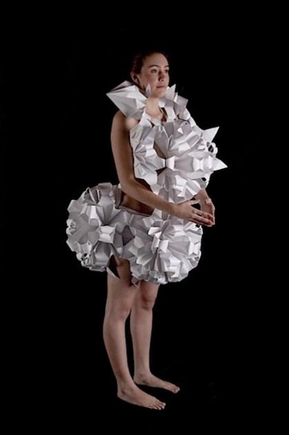 origamifashion7.jpeg
