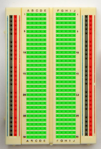 quick_bot_breadboard_wiring.jpg