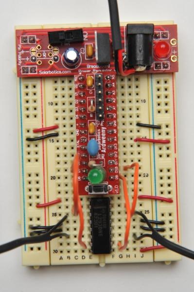 quick_bot_electrical_7.JPG