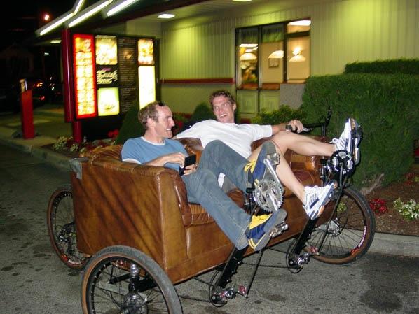 couchbike.jpg