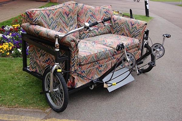 couchbike2.jpg