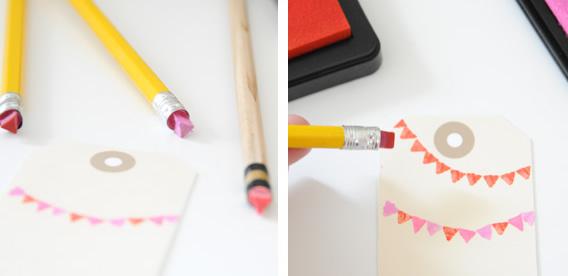 How_To_Carve_Eraser_Stamps.jpg
