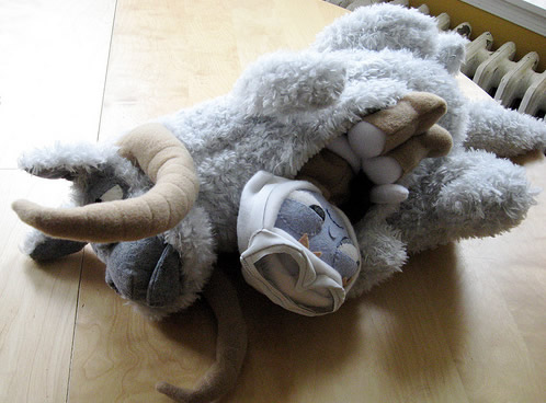 Star_Wars_Day_Crafts_Plush_Tauntaun.jpg