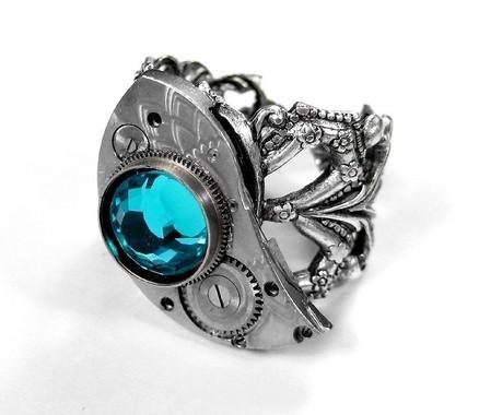 turquoise ring.jpg