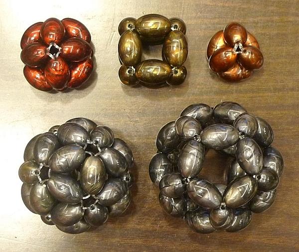 bead-platonic-solids.jpg