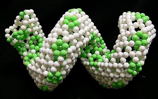 beaded-helix.JPG