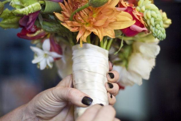 bridal_bouquet_23.jpg