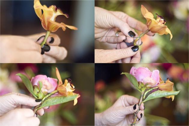 bridal_bouquet_wiring_tiled.jpg