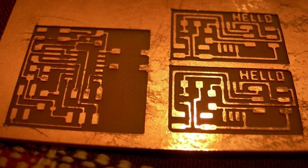 diy_mini_mill_pcb.jpg
