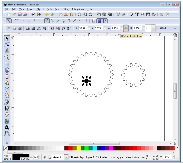 figure004.jpg