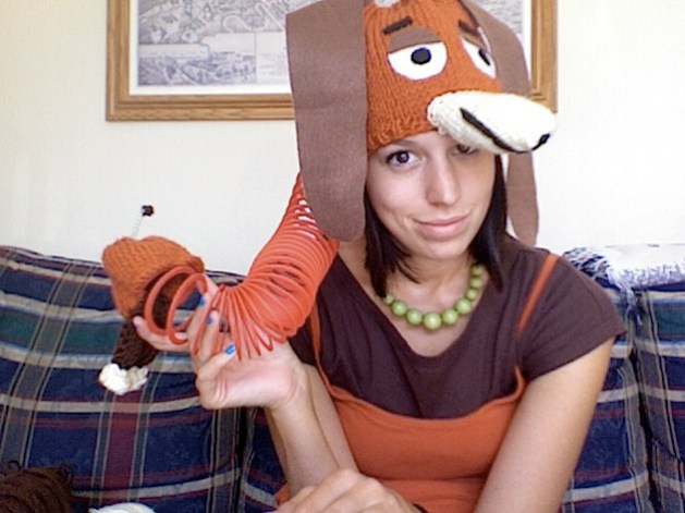 flickr_slinky_dog_hat.jpg