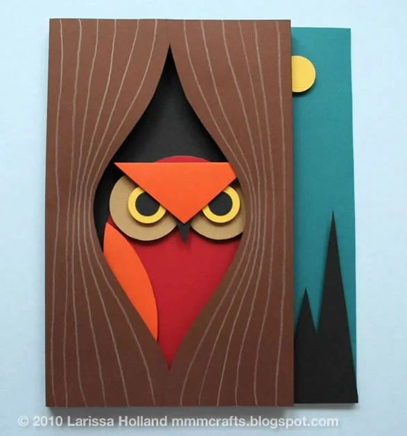 how_to_make_3D_paper_owl.jpg