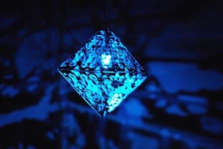 matsushita_lamp_3.jpg