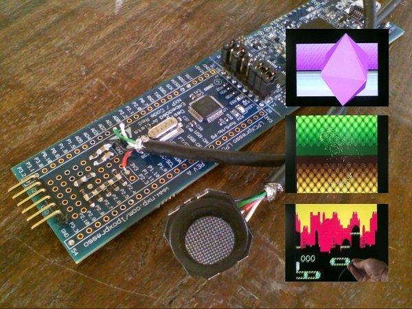 rbox_prototype.jpg