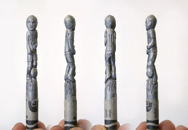 robinho-crayon-carving.jpg