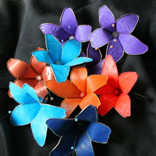 save_my_oceans_recycled_plastics_hairclips_mz.jpg