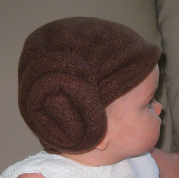 baby_leia_fleece_hat.jpg