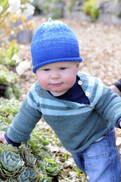 Bothe Babyphotos 4