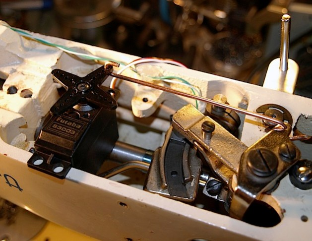 cncsewingmachine2.jpg