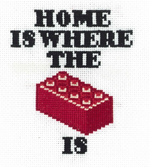 home_is_where_the_LEGO_is_cross_stitch.jpg