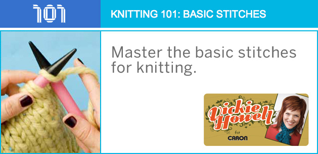 knitting101_basicstitches_blog.jpg