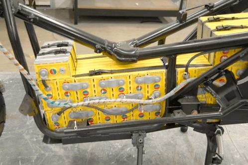 maker faire detroit current motor batter.png