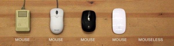 mouseless_mouse.jpg