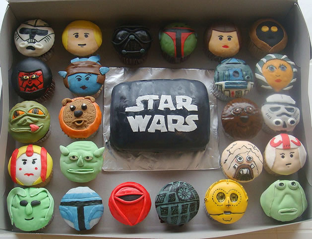 amazing_24_star_wars_cupcakes.jpg