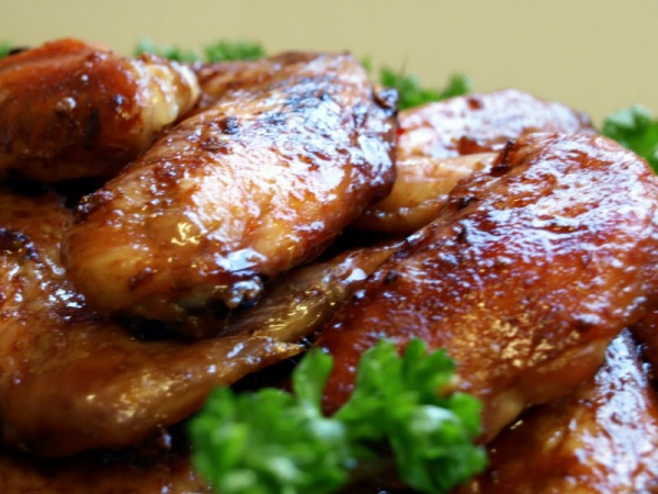 BBQbourbon_chickenwings.large.jpg