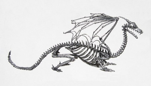dragon_skeleton_hood_7-10.jpg
