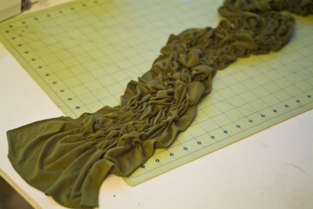 jersey_scarf_11.jpg