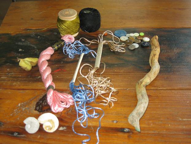 Magicwand Supplies