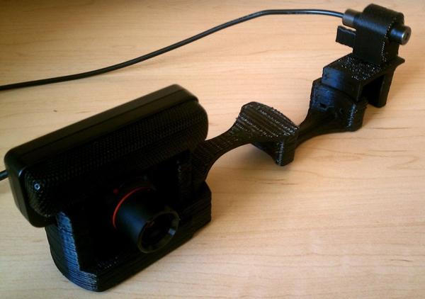makerscanner1.jpg