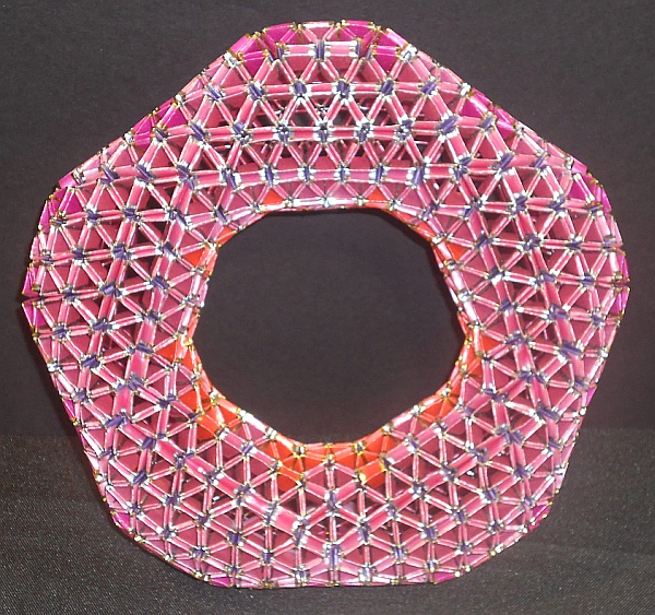 origami-torus.jpg