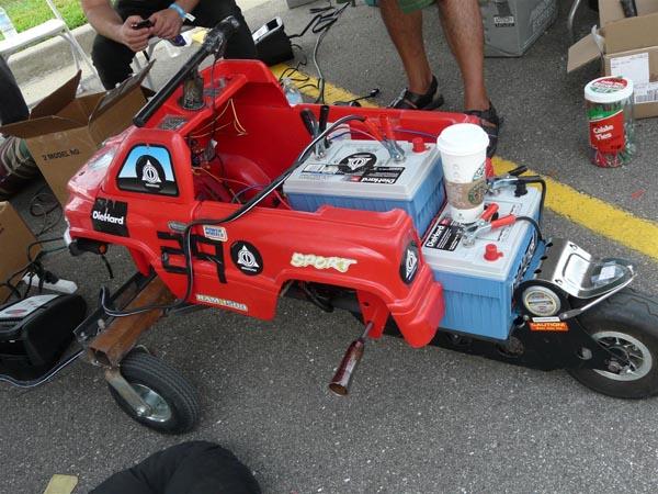 power_racing__1_.jpg