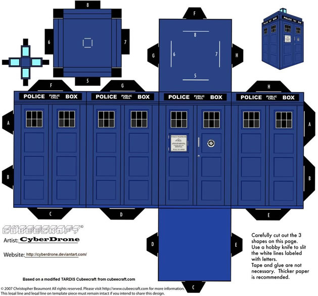print_and_fold_dr_who.jpg