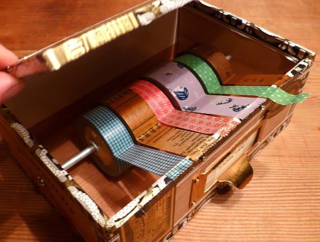 cigar_box_tape_dispenser.jpg