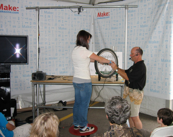 gryczan-maker-faire-detroit-demo.jpg