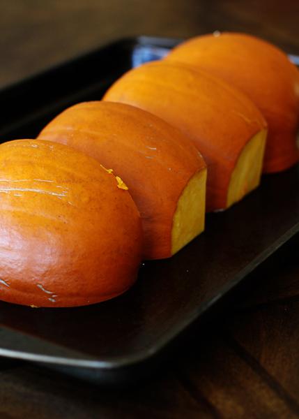 Kitchen101-Pumpkinpuree-Readytoroast