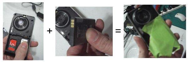 kludge_mobile_battery.jpg