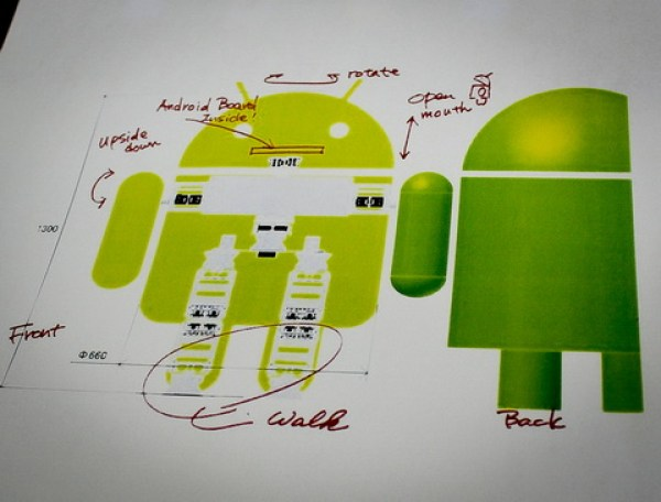 lifesized_android_sketch.jpg