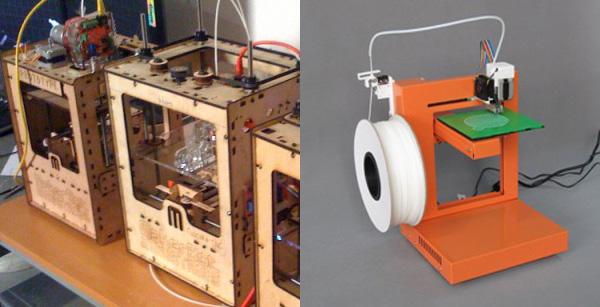 makerbot_up.jpg