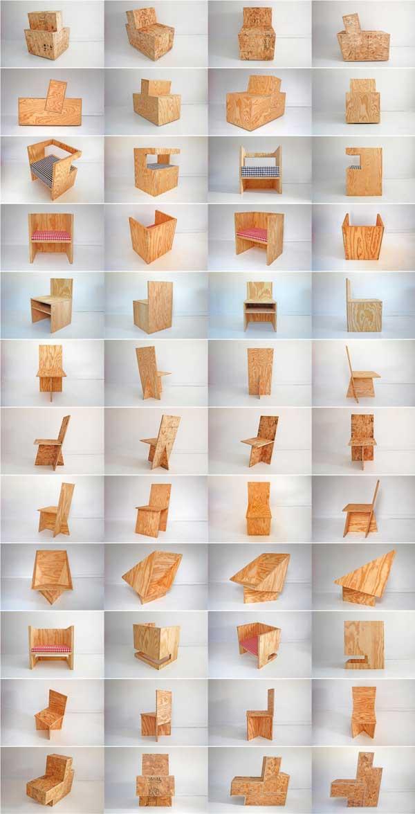 plywood-chair-bonanza.jpg