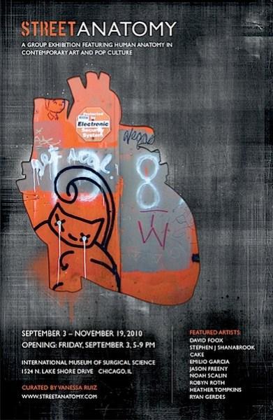 Street_Anatomy_poster_forWeb.jpg