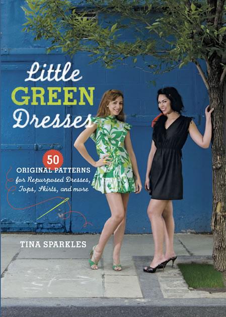 tina_sparkles_little_green_dresses.jpg