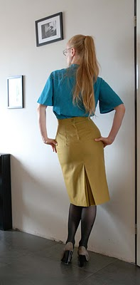 backpleat2.jpg