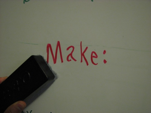 chalk-board-to-dry-erase-board-conversion.jpg