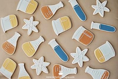 cookies1-t.jpeg